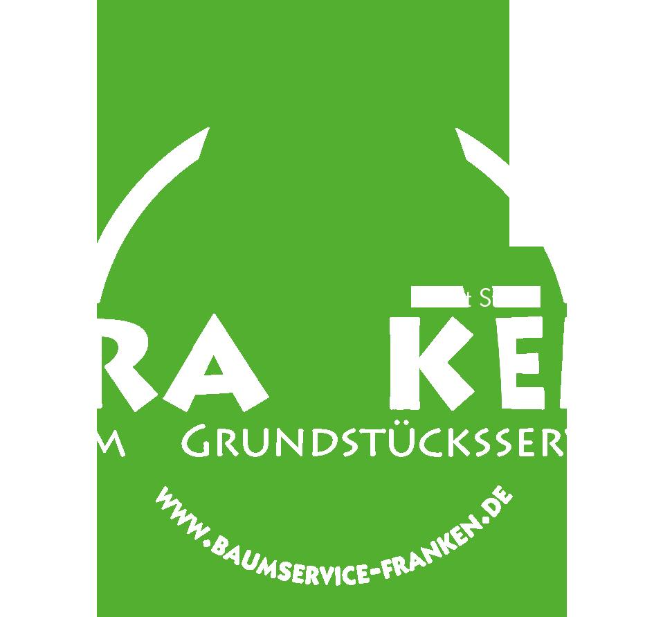 Baumservice-Franken